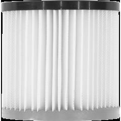 Güde HEPA filter pre vysávač na popol GA 18-1200.1 R