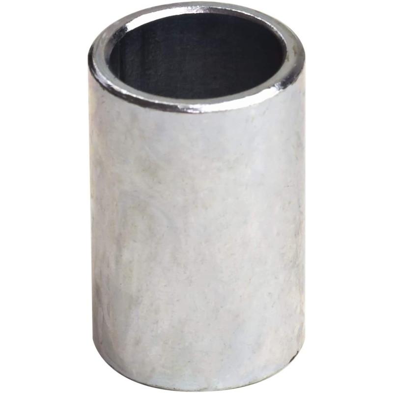 DEMA Redukčné puzdro 28,7 - 22,4 mm, kat. II - I