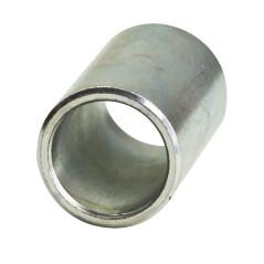DEMA Redukčné puzdro 25 - 19 mm, kat. II - I