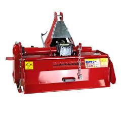 Kultivátor rotačný 95 k traktoru 20 - 30 PS