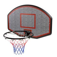 DEMA Basketbalová doska s košom so sieťkou