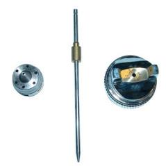 Tryska 1,4 mm k striekacej pištoli Profi