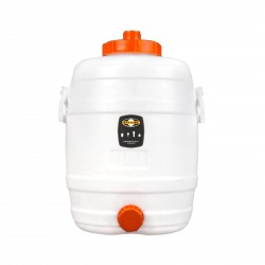 Speidel Oválna nádoba na nápoje 30 litrov
