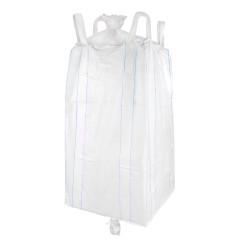 DEMA Vak na odpad 195 g/m2 90x90x165 cm Big Bag