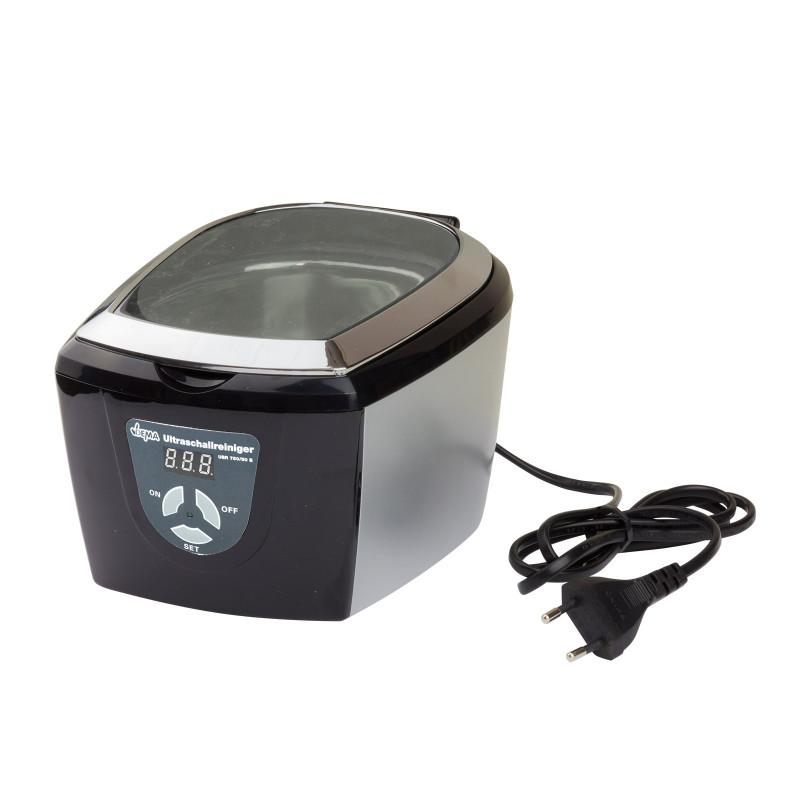 DEMA Ultrazvuková čistička 750 ml CD-7810A