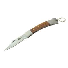 DEMA Zatvárací vreckový nôž 160 mm DTM160