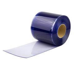 MenaVET PVC pás závesný 300x3 mm, 25 m