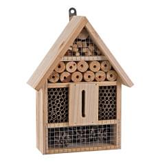 DEMA Domček pre hmyz 22,5x9x30,5 cm Rosie