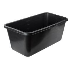 DEMA Maltovník / vanička na maltu 65 litrov