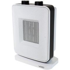 Vintec Elektrický ohrievač oscilačný 1500 W VT1500N