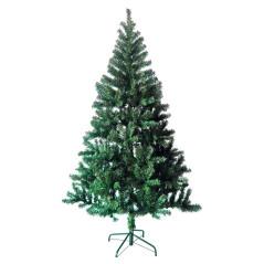 DEMA Vianočný stromček so stojanom 210 cm Exclusiv