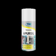Univerzálny čistič Apursil 150 ml