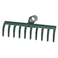 Záhradné hrable R105, 14 zubov