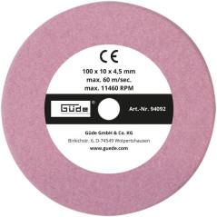 Güde Brúsny kotúč 100x10x4,5 mm