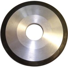 Güde Brúsny kotúč pre ostričku pílových kotúčov 127,5x3,2x10 mm
