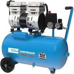 Güde Kompresor AirPower 150/8/24 SILENT