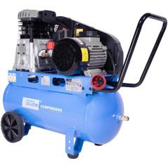 Güde Kompresor 2200 W 10 bar 50 litrov 580/10/50 400V