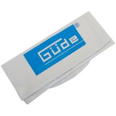 Güde Látkové filtračné vrecko pre odsávacie zariadenie GAA