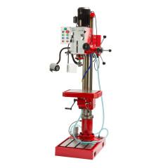 Zariadenie stĺpové vŕtacie SBM 600/400 E