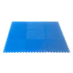 DEMA Podložka pod bazén 150x150 cm Rimini