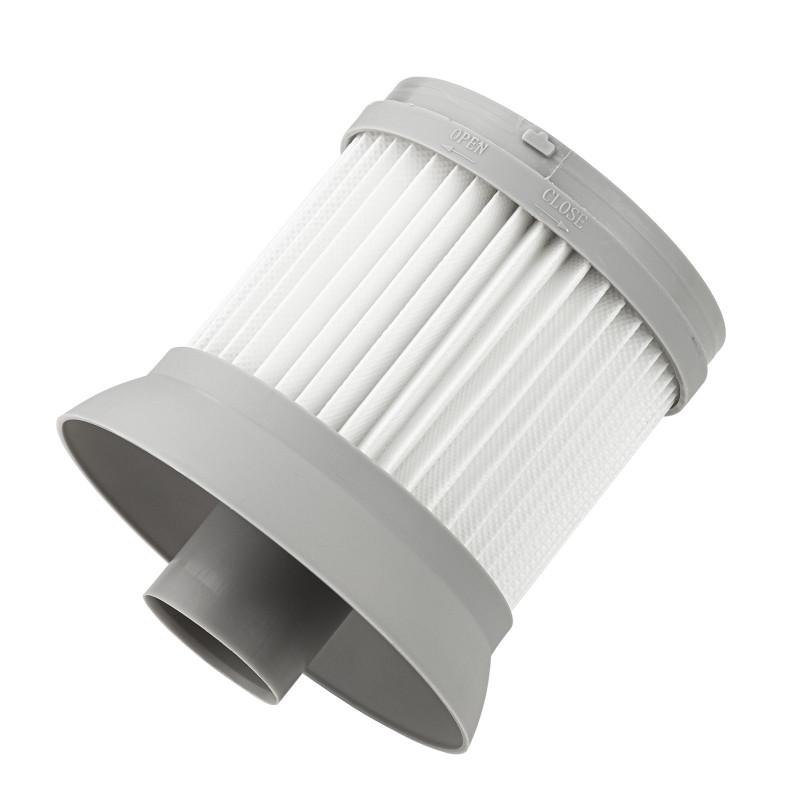DEMA Náhradný filter pre vysávač Zyklon 1800W