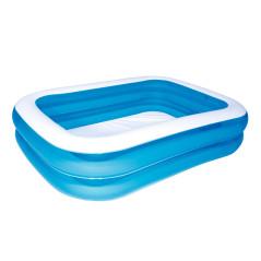 Bestway Rodinný bazén 211x132x46 cm