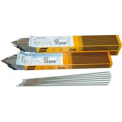 Elektródy 2,0/300 mm ESAB OK 46.44