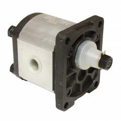 Pumpa hydraulická HP