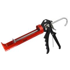 DEMA Vytláčacia pištoľ na silikón 310 ml DKP Standard