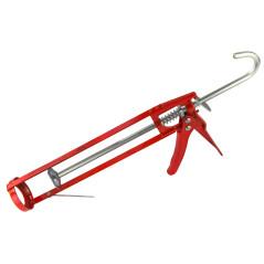 DEMA Pištoľ na silikón 310 ml DKP Basic