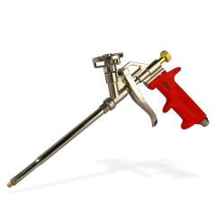 DEMA Pištoľ na aplikáciu polyuretánovej peny DSP