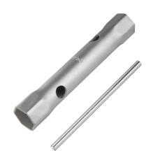 DEMA Kľúč trubkový 24 x 26 mm