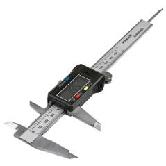 DEMA Digitálne posuvné meradlo 150 mm