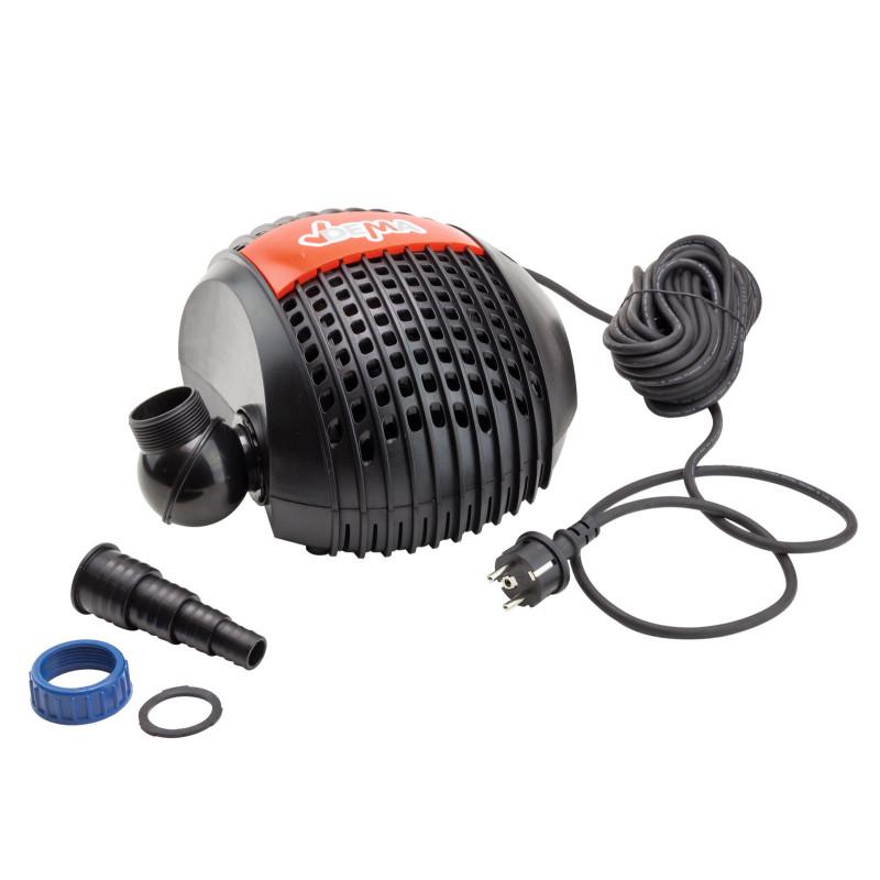 DEMA Úsporné filtračné čerpadlo do jazierka Eco 4600