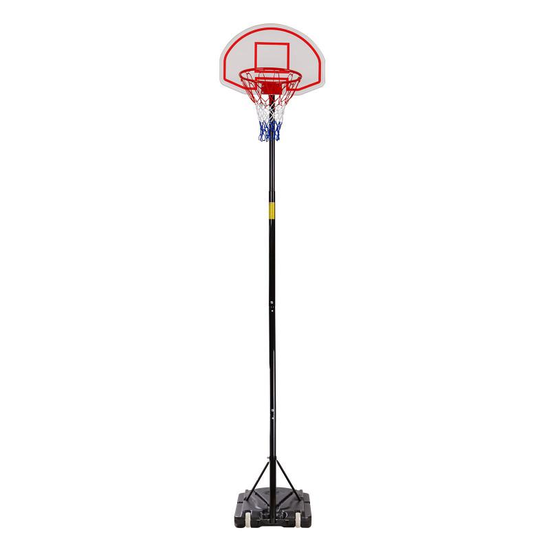 Basketbalový kôš Action 305