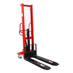 DEMA Ručný vysokozdvižný vozík do 1000 kg