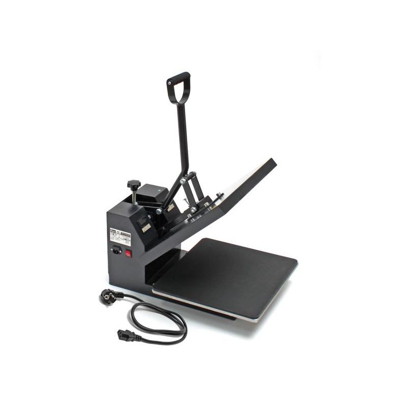 DEMA Transferový tepelný lis TP1400