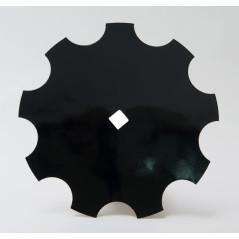 Disk náhradný pre výrobok č. 67800