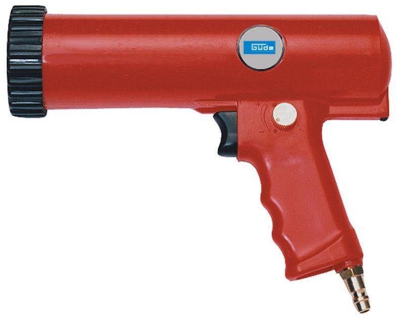 Pištoľ na tmel